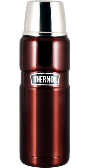 Thermos Stainless King 1,2L Copper (192624)